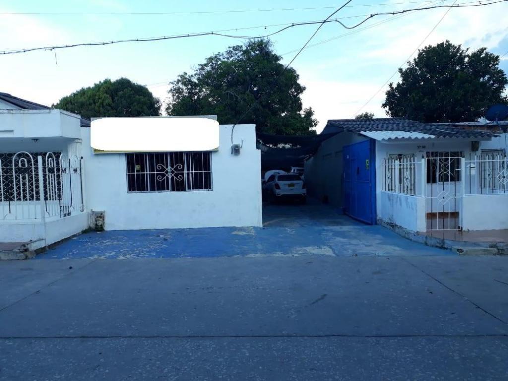 VENTA DE LOCAL COMERCIAL EN EL BARRIO SAN ISIDRO CODIGO: VT0113