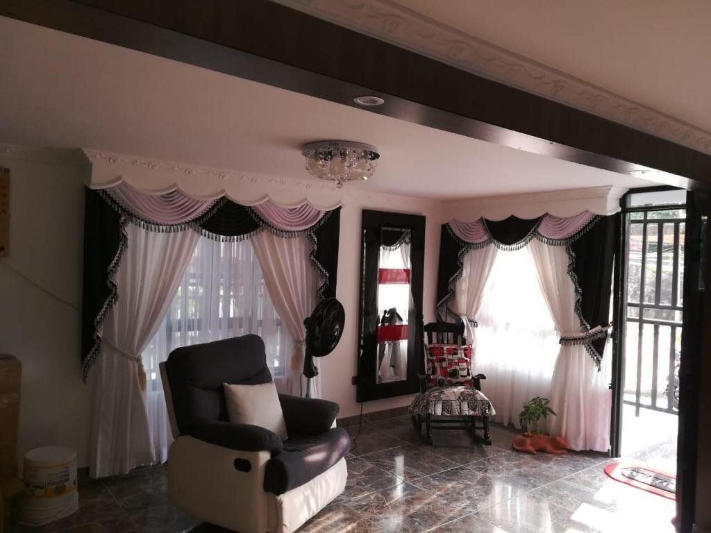 casa en el sur venta  de Armenia 1671  - wasi_1424442