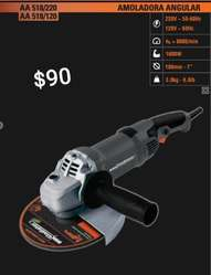Maquinas herramientas eléctricas.