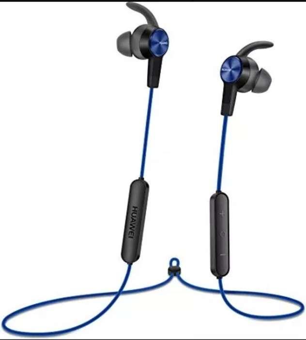 Original Bluetooth Am61 Huawei