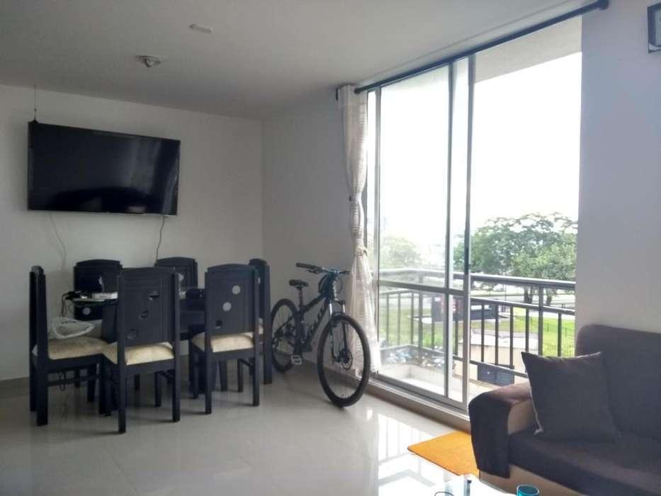 ARRIENDO <strong>apartamento</strong> AMOBLADO 3142962540 VILLAVICENCIO META