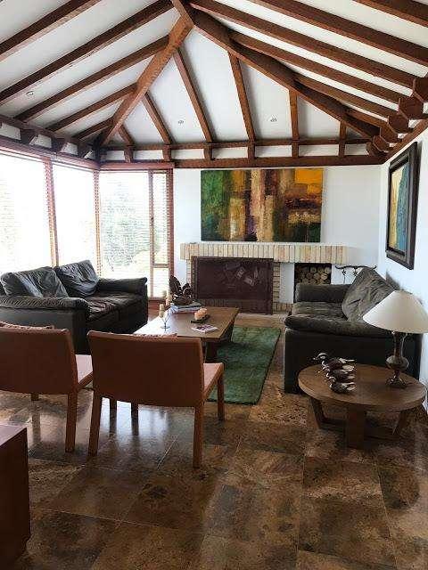 Arriendo/Venta DE <strong>casa</strong> EN SINDAMANOY CHIA CHIA 53-286