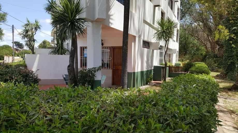 Departamento Tipo Casa en venta en Mar del Plata