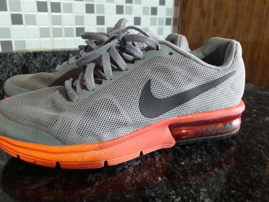 Nike Originales para Varon