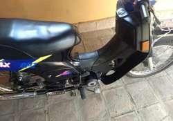 Kawasaki Neo Max