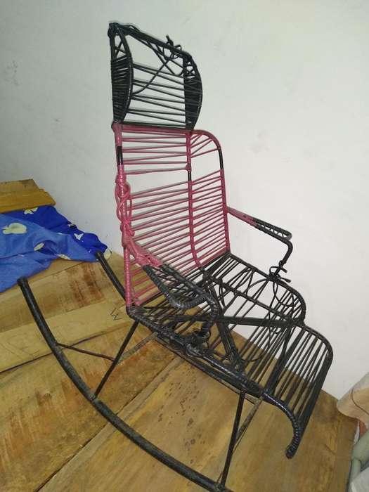 para Restaurar <strong>silla</strong> para Niño