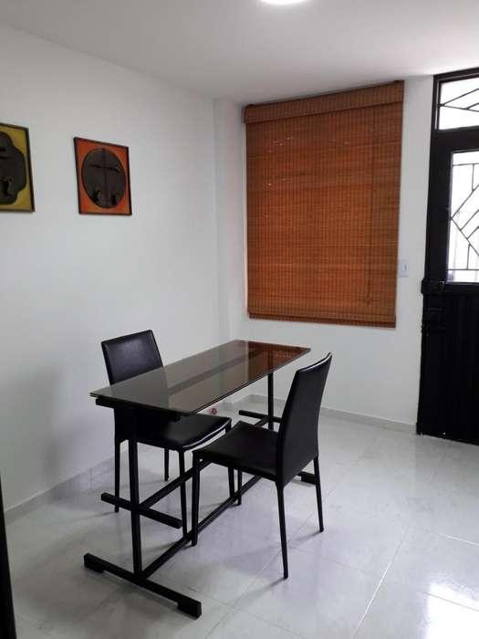 <strong>apartamento</strong> VACACIONAL EN PRIMER PISO 100 LA NOCHE.