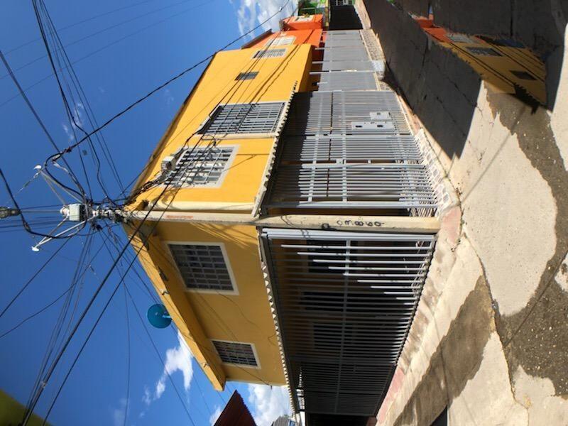 Se Vende Casa de Dos Pisos Timanco