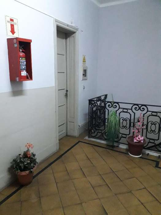 Habitaciones Av. Rivadavia