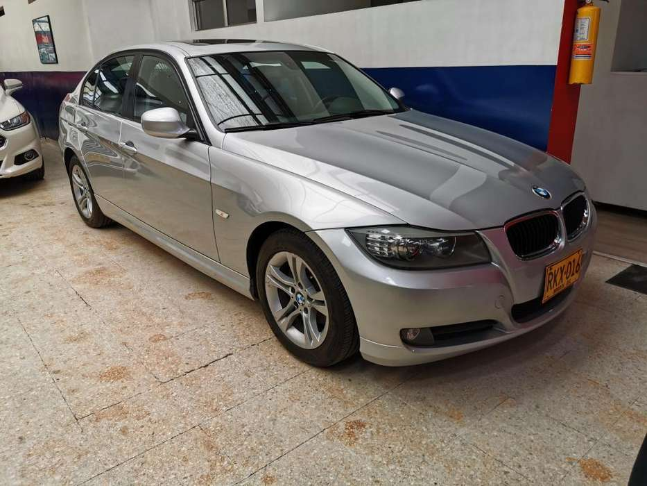 BMW Serie 2 2012 - 56000 km