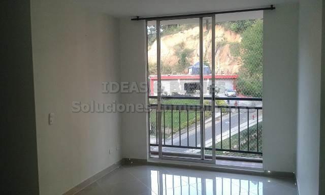 Apartamento En Venta Belen Sector Rodeo Alto Còdigo:810092