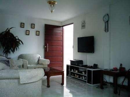 <strong>apartamento</strong> EN PALMIRA CERCA AL CENTRO DUPLEX 201 - wasi_852402