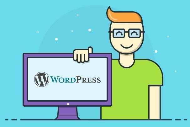 Plantilla Premium Instalacion asesoria 80 soles wordpress oficina wilson