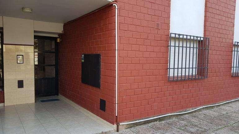 Departamento 3 dormitorio/ Planta baja/ Zona Parque