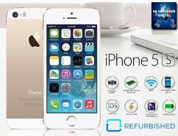 Iphone Rosario,Iphone 5s Rosario,Santa Fe,San Nicolas,Parana,celulares Rosario