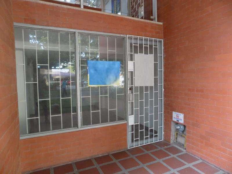 Cod. VBARE78585 Local En Arriendo/venta En Barranquilla Prado