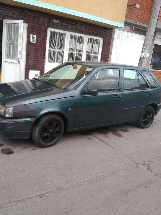 Fiat Tipo  1995 - 200000 km