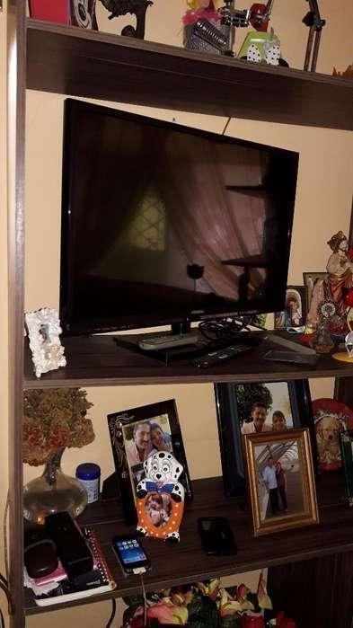 Tv Prima p repuesto
