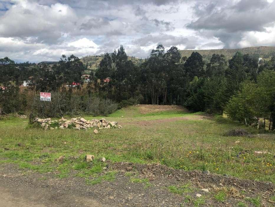 De OPORTUNIDAD REMATO Terreno de 5582 m2