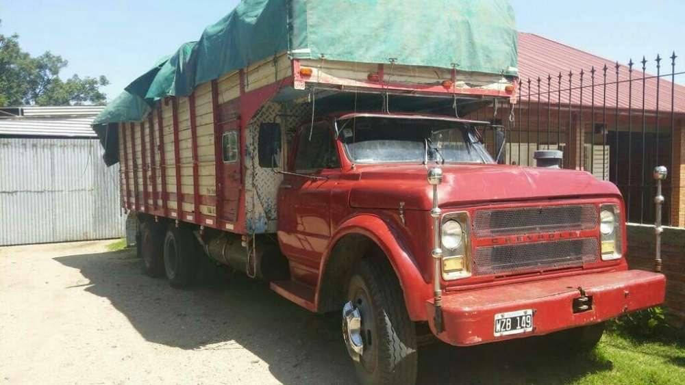 Venta D Camion Permuta por Camioneta