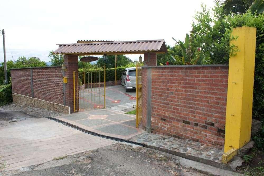 Chalet en venta via Tebaida Vereda la Popa - wasi_1166102
