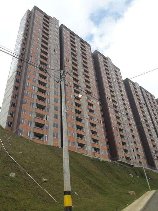 <strong>apartamento</strong> ROBLEDO BOREAL wasi_895200