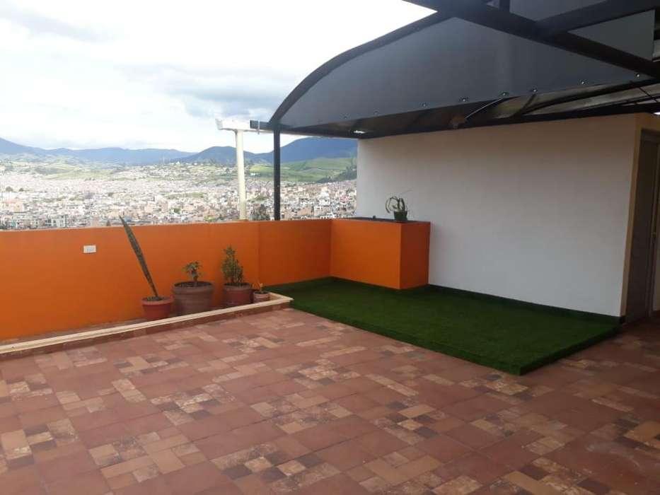 Vendo <strong>apartamento</strong> Terrazas de Chapal