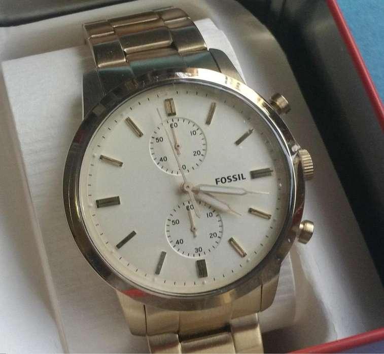 ce131cd047e0 Anuncios de Relojes - Joyas - Accesorios en venta en Guayaquil
