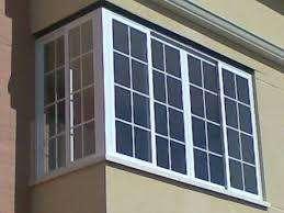 <strong>ventana</strong> Aluminio Puertas Baño