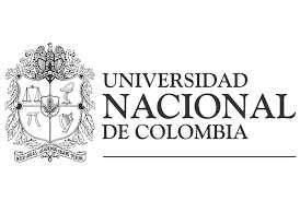 clases microeconomia macroeconomia ne la mejor escuela con egresados Universidad Nacional de Colombia
