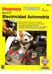 3 CURSOS DE ELECTRICIDAD AUTOMOTOR PROFESIONALES !! GANE