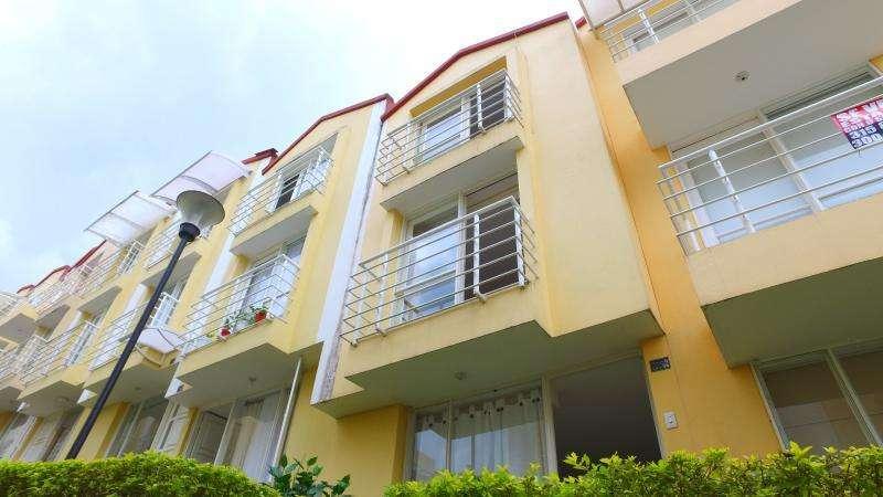Casa En Venta En Fusagasuga Fusagasuga Bella Vista Cod. VBSEI3141