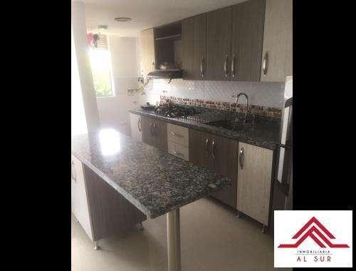 Apartamento en Venta Señorial Envigado Cod:871126