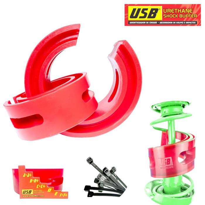 USBUFFER - Accesorio para Carros KIA - <strong>chevrolet</strong> - MAZDA - TOYOTA - AUDI - BMW - FORD - RENAULT - HYUNDAI