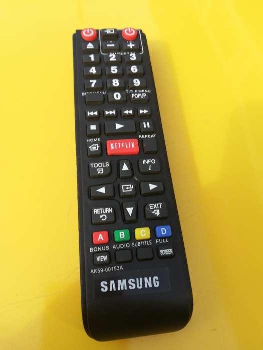 Original de Samsung Llamar 0979825512