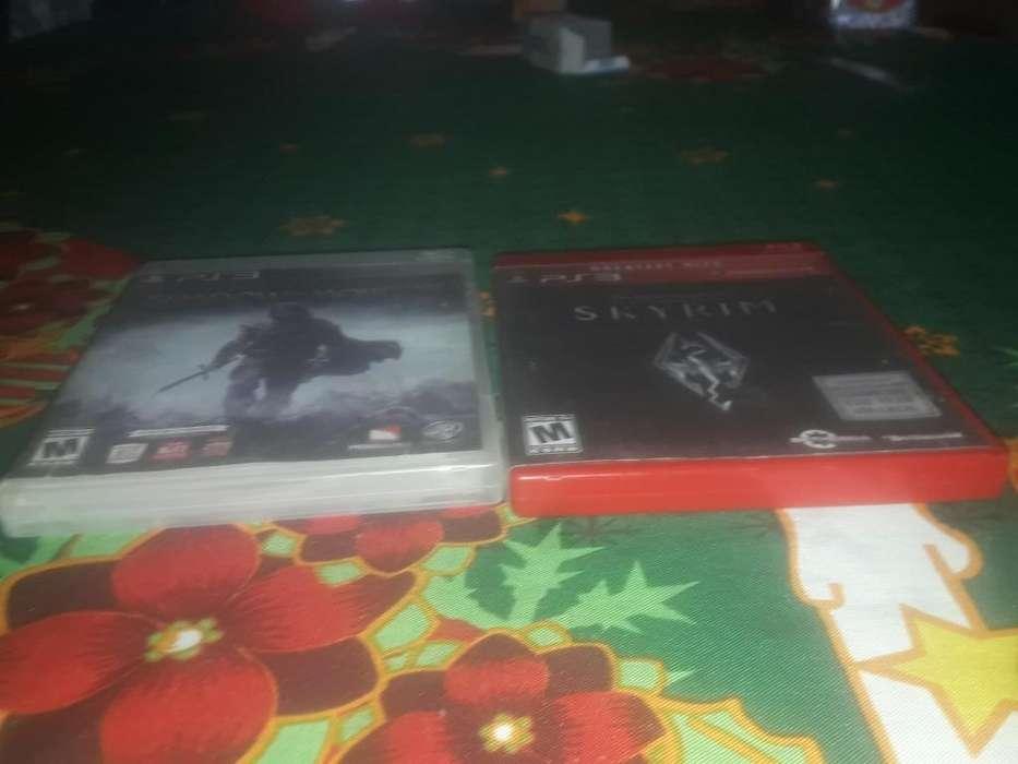 Vendo Skirym a 450 Y Shadow Mordor 250