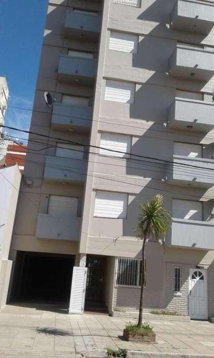 Alquiler temporario departamento 2 ambientes, San Bernardo