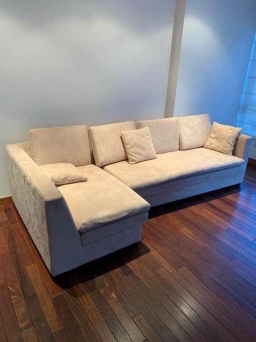 <strong>sofa</strong> 2 Piezas