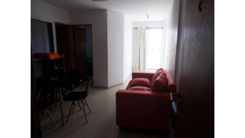 Jujuy  1500 2  - UD 62.000 - Departamento en Venta