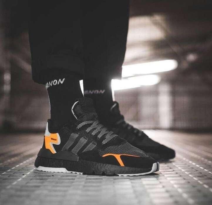 Adidas A.85..