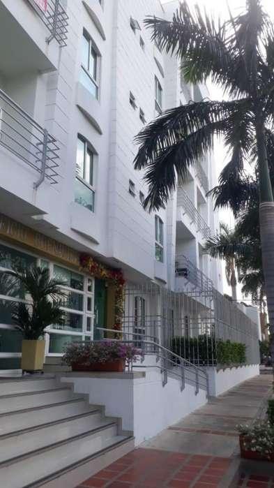 <strong>apartamento</strong> EDIFICIO BUENA VISTA