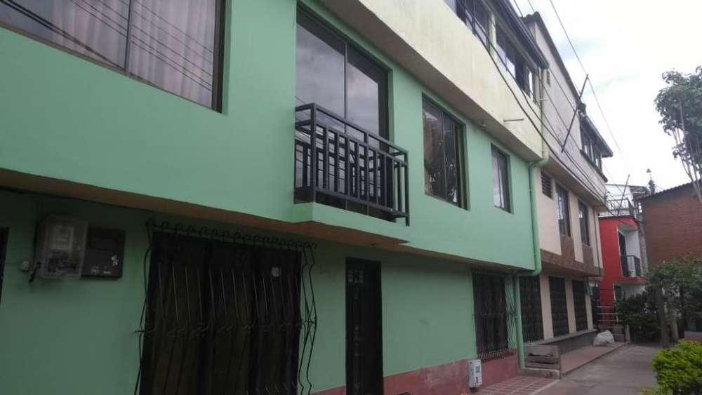 en Venta Casa Barrio La Sombrilla