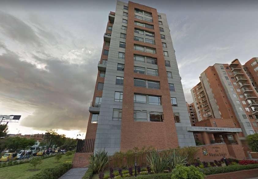 <strong>apartamento</strong>, Arriendo, Bogota, LA CALLEJA, ABIDM2512