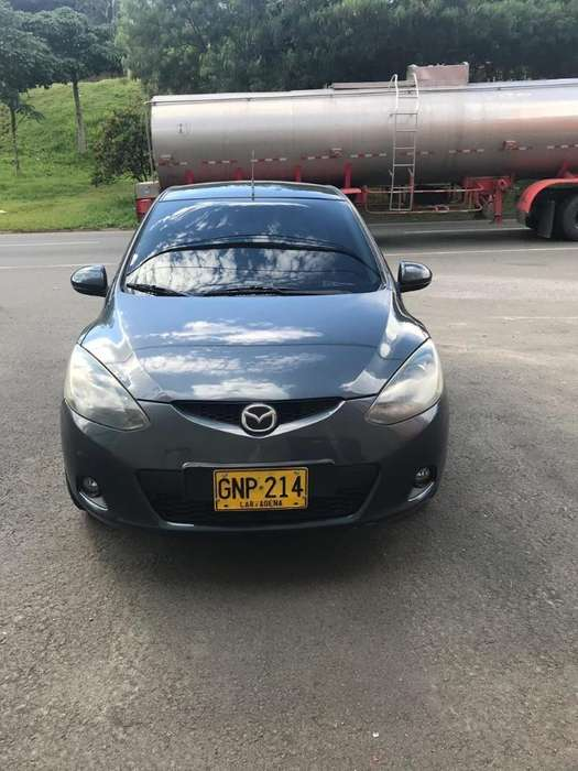 <strong>mazda</strong> CX7 2008 - 113000 km