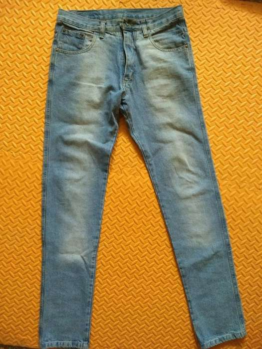 Jean <strong>levis</strong> Original T30
