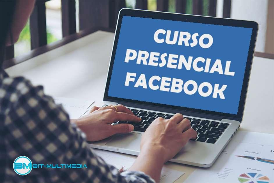 Curso Completo de Facebook, Instagram y Marketing Digital para Negocios Publicidad en Redes Sociales