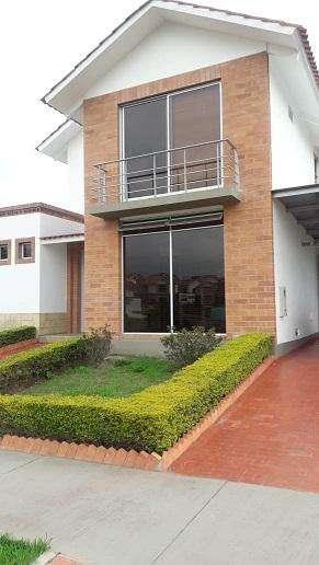 Vendo casa en Fusagasugá 181 mts - wasi_1126083