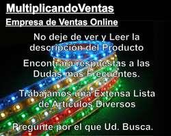 PAMTALLA, LUPA, AMPLIADOR, VISOR 3D EFECTO CINE