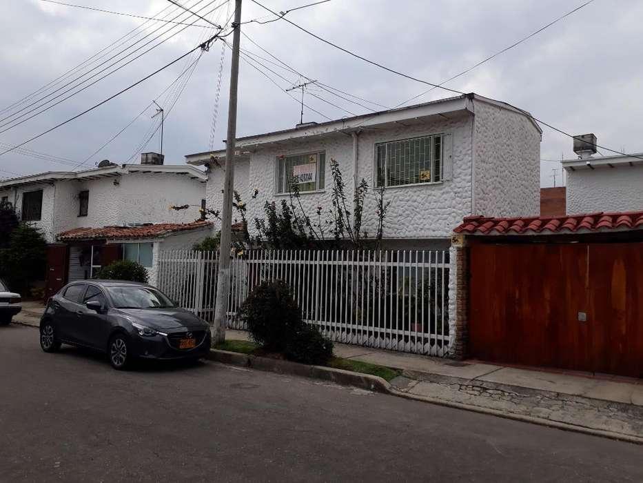 Casa Cedritos Grande Comercial <strong>oficina</strong>s