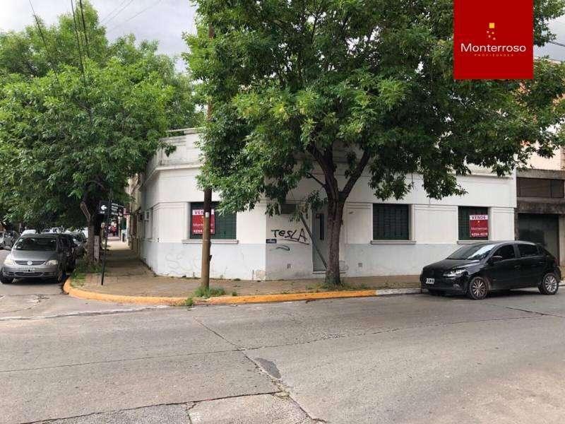 Venta Casa 5 ambientes  Quilmes Centro / Residencial